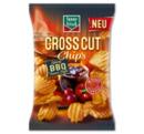 Bild 2 von FUNNY-FRISCH Cross Cut Chips