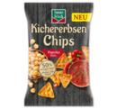 Bild 1 von FUNNY-FRISCH Kichererbsen Chips