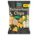 Bild 2 von FUNNY-FRISCH Kichererbsen Chips
