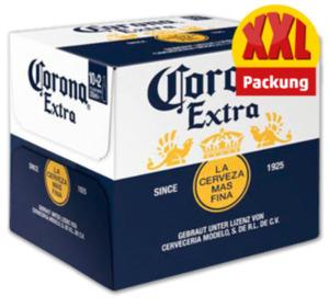 CORONA EXTRA Mexican Beer