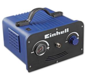 EINHELL Airbrush-Kompressor