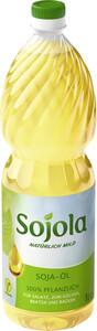 Sojola Soja-Öl 1 ltr