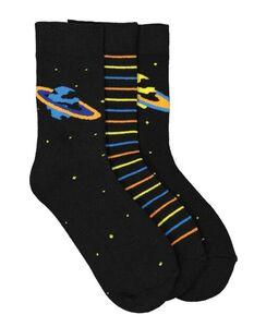 Jungen Socken im 3er-Pack