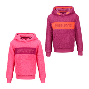 ACTIVE TOUCH     Ski-Hoodie