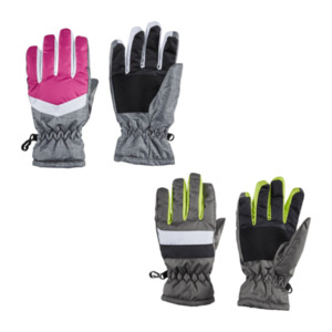 ACTIVE TOUCH     Ski-Handschuhe