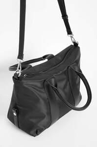 Trendige Handtasche