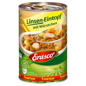 Erasco Eintopf 1 Portion