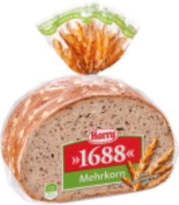 Harry 1688-Brot