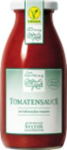 Zum Dorfkrug Tomatensauce