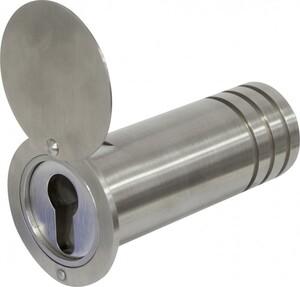 Abus Schlüsseltresor Key Safe 729