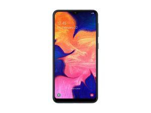 SAMSUNG Smartphone Galaxy A10