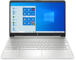 HP Notebook 15s-eq0654ng ,  39,6 cm (15,6 Zoll), Ryzen 5, 16 GB, 512 GB SSD