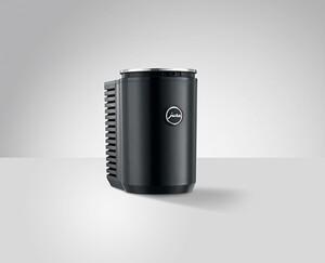 Jura Milchkühler Cool Control ,  1,0 Liter, schwarz