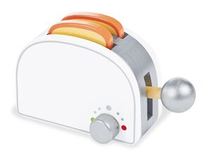 Pinolino Toaster Steffen