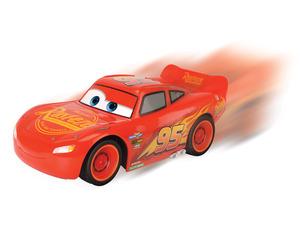 DICKIE RC Cars 3 Crazy Crash