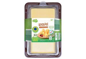 GUT bio Bio-Käse-Variation