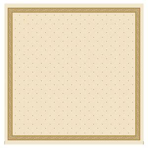 kokett®  Premium Weihnachts-Mitteldecken