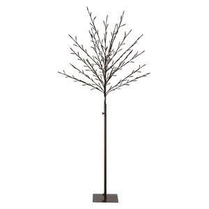 CASA Deco LED-Lichterbaum