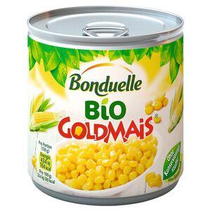 Bonduelle Bio Goldmais®  300 g