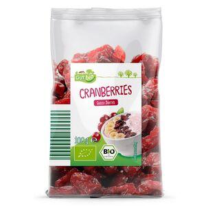 GUT bio Früchte 100 g