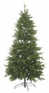 Primaster künstlicher Tannenbaum 240 cm