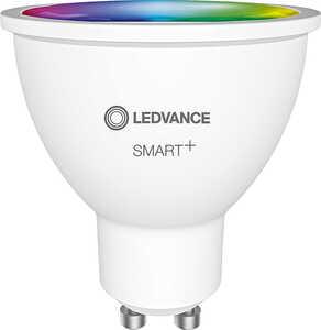 LEDVANCE  LED-Spot GU10 »SMART+«