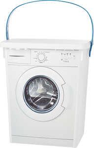 K-CLASSIC  Waschmitteleimer