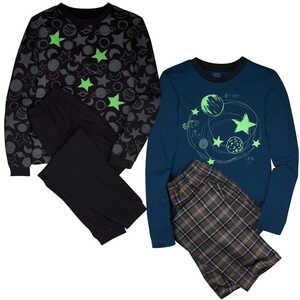 HIP&HOPPS®  Kinder-Pyjama
