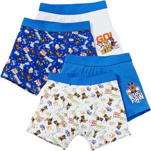 Kinder-Socken »PAW Patrol«