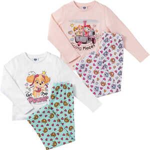 Kinder-Pyjama »PAW Patrol«