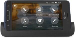 8035 Smartphone