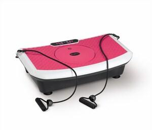 Vibrationstrainer Wayflex 3 in 1