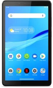 Tab M7 (ZA550050SE) Tablet onyx black