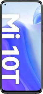 Mi 10T (6GB+128GB) Smartphone cosmic black