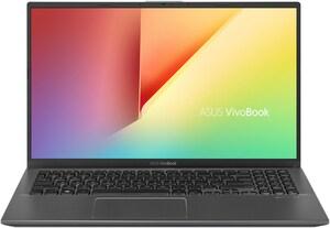 """VivoBook 15 F512DA-EJ1346T 39,6 cm (15,6"""") Notebook grau"""