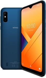 Y81 Smartphone deep blue