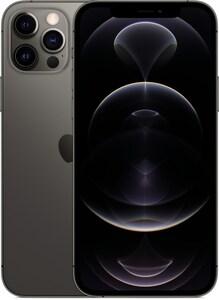 iPhone 12 Pro (128GB) graphite