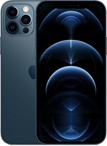 iPhone 12 Pro (256GB) pazifikblau