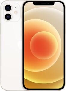iPhone 12 (128GB) weiß