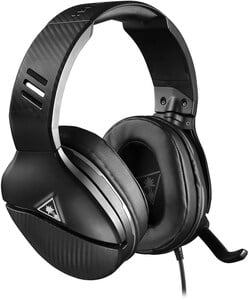 Recon 200 Headset schwarz