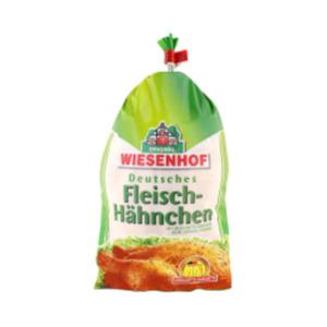 Wiesenhof Deutsches Hähnchen