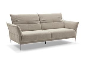 Musterring Sofa MR 9300