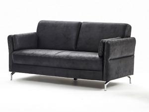ponsel Sofa S225 / L225 Ohio