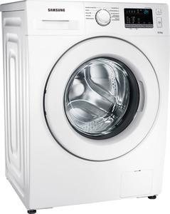Samsung WW 80 J 34 D0KW/EG Waschmaschine | SATURN