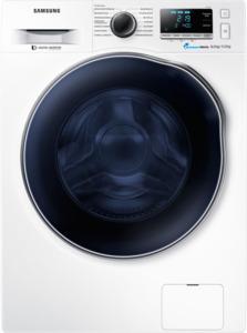 Samsung WD80J6A00AW/EG Waschtrockner | SATURN