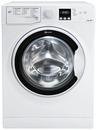 Bild 1 von BAUKNECHT FL 9F4 Waschmaschine mit 1400 U/Min. in Weiß