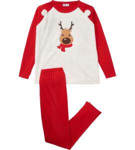 Y.F.K. Pyjama