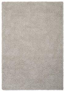 Hochflor-Teppich »Viva«, Home affaire, rechteckig, Höhe 45 mm