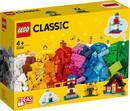 Bild 1 von Lego Classic Bunte Häuser