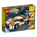 Bild 1 von Lego Creator Rennwagen